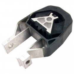 SUPORT MOTOR SPATE - FORD GRAND C-MAX CB7 2010 -